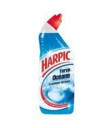 harpic gel force océane 750 ml