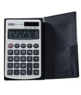 Calculatrice de bureau DELI 1120 7 x 1,1 x 11,7 cm
