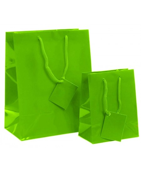 Sac luxe Vert Brillant dès 6.60€