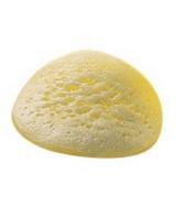 Particules de protection Styrofill® en forme de chips