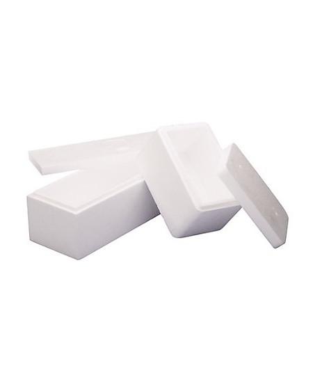 Boîtes multiusage isotherme dès 34.50€