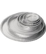 Tarte et tourtière aluminium dès 95€