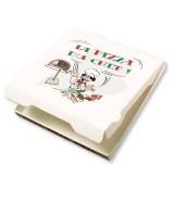 Boîte à pizza standard dès 17.90€ le colis