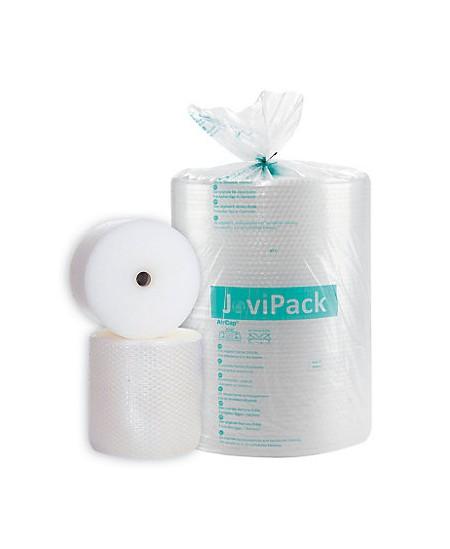 Film bulles AirCap® diamètre 32 mm dès 65.72€
