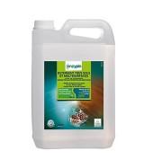 Détergent tous sols et surfaces dès 19.90€