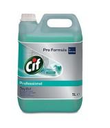 Nettoyant sols et surfaces Cif Oxy-Gel®