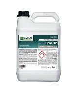 Désinfectant, nettoyant alimentaire DNA02