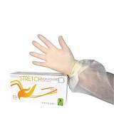 Gant stretch*. Colis de 10 boîtes