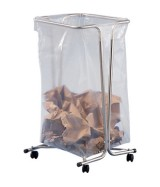 Support sac 110 litres dès 38€ pièce