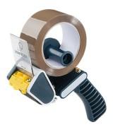 Dévidoir standard avec réducteur de bruit