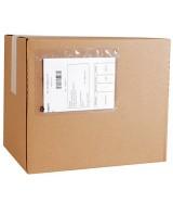 Pochette porte-documents renforcée transparente dès 43.39€ le colis