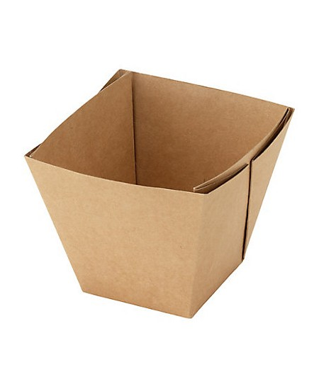 Boîte carton avec couvercle séparé dès 86.60 € le colis