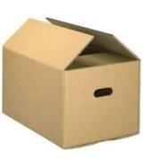 Caisse déménagement dès 35.60€ le paquet de 20