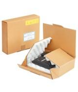 Boîte mousse Promopack® avec bande adhésive dès 35.25€ le paquet