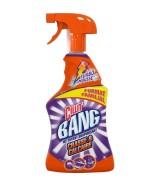 CILLIT Bang nettoyant Spray 1 litre