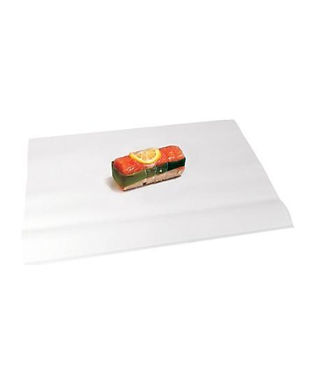 Papier sulfurisé en formats