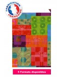 Pochette cadeau Multicolore motifs cadeaux dès 8.99€