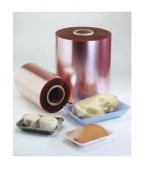 Film PVC étirable manuel grande longueur dès 40.90€