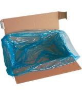 Sac fond de caisse bleu dès 59.60€