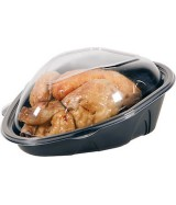 Boîte poulet