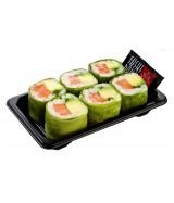 Boîte PET spéciale sushis dès 70.50€