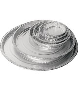 Tarte et tourtière aluminium dès 88€