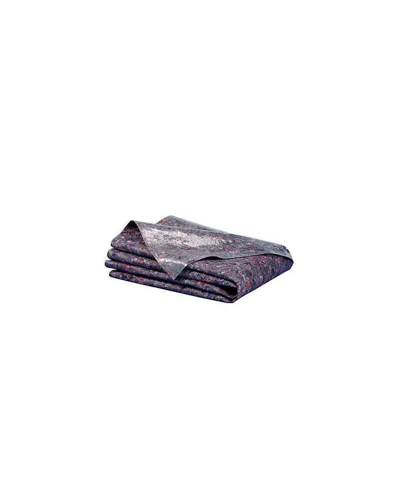 couverture de protection d m nagement d s 71 le colis de 10. Black Bedroom Furniture Sets. Home Design Ideas