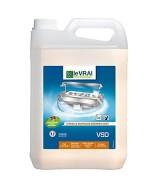 Nettoyant désinfectant vitres et surfaces VSD dès 21.44€
