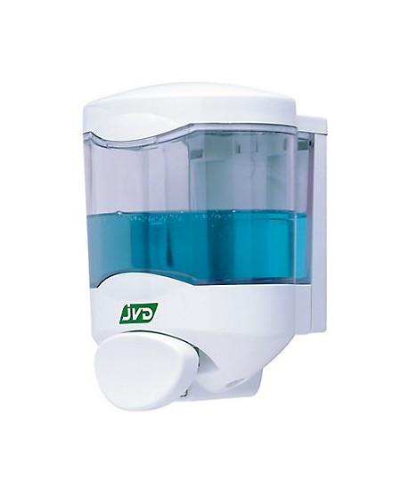 Distributeur de savon transparent dès 21.90€