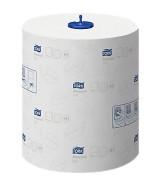 Essuie-mains en bobine pour distributeur Tork Matic® H1. Colis de 6 bobines