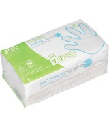 Essuie-mains standard. Colis de 20 paquets