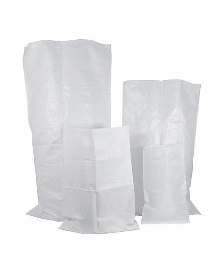 Sac Polypropylène tissé dès 69.33€ le colis de 100 sacs