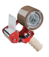 Dévidoir pour usage intensif 75 mm