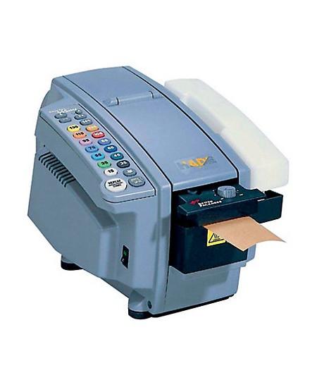 Distributeur électronique de bande gommée VARIO 555 eMA