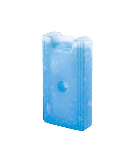 Accumulateur de froid dès 62.70 € le colis