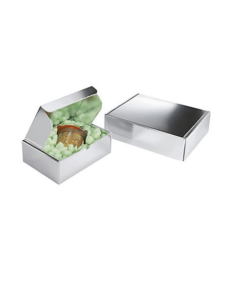 Boîte isotherme ISOSTAR® dès 199.20€ le colis