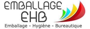 Emballage EHB